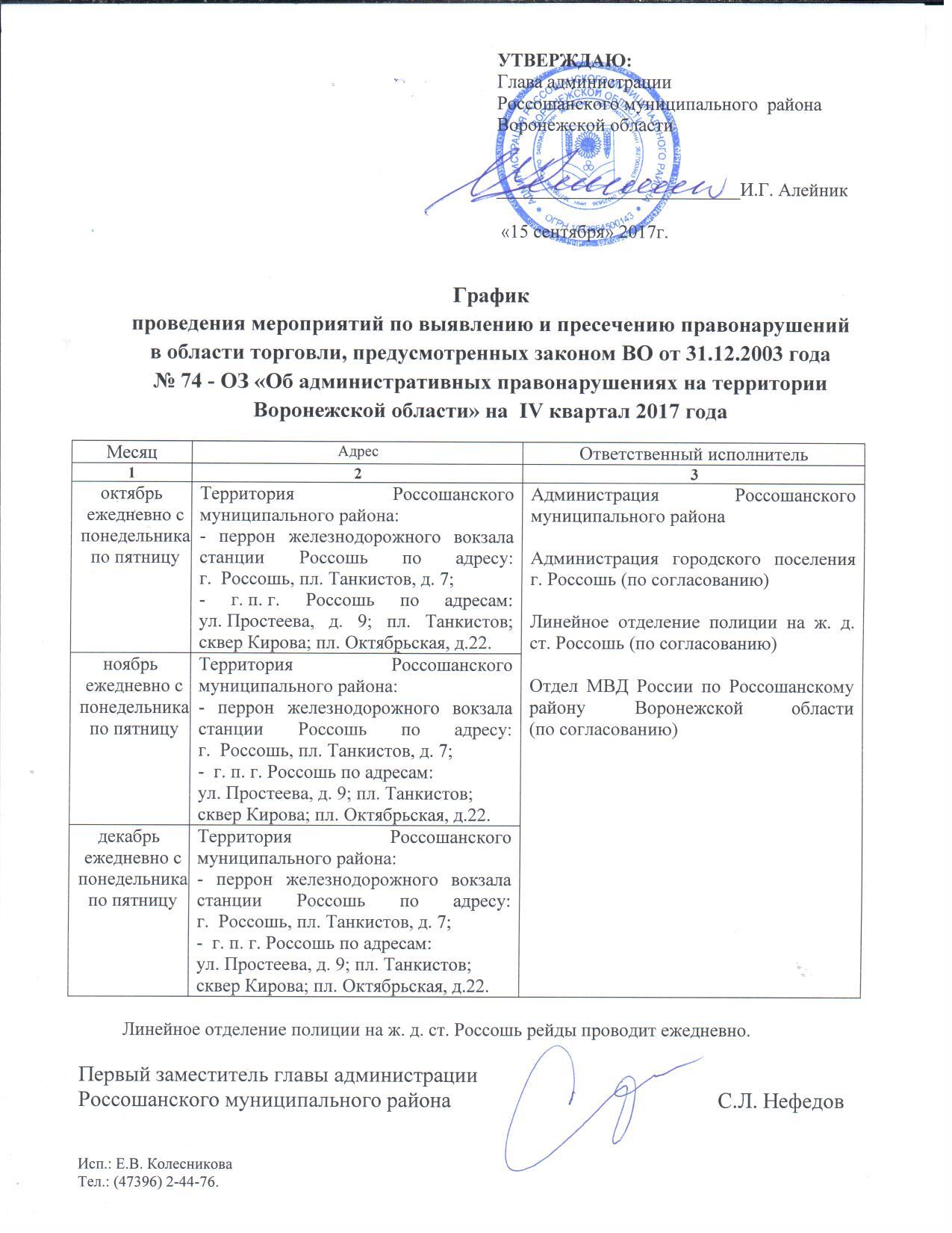 Административная комиссия программа скачать